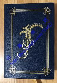 Vanity Fair: A Novel without a Hero 名利场 浮华世界 花花世界:一部没有英雄的小说