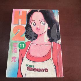 h2 安达充 (11)