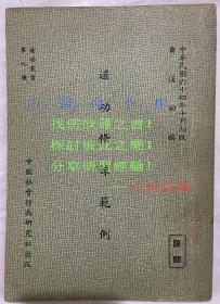 代售原版旧书《道功修炼范例》平装一册,可议价!可议价!可议价!
