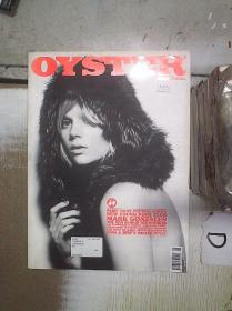 OYSTER  69