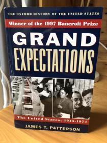 GrandExpectationsU.S.1945-1974