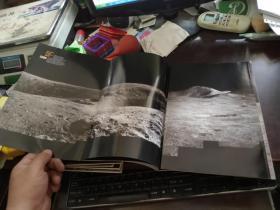 CILE ET ESPACE(天空與空間雜志,疑似法文原版,1999年7本合售)