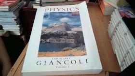 Physics: Principles with Applications Volume 1