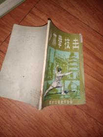 少林拳技击 黑龙江