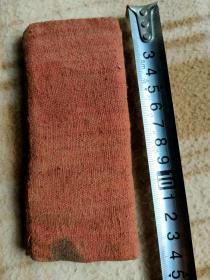 A13354,明晚左右经折装、经文和佛咒、有2米多长