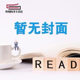 现货【台版】经济学人系列套装 / 商务印书馆(香港)有限公司 商务印书馆(香港)有限公司