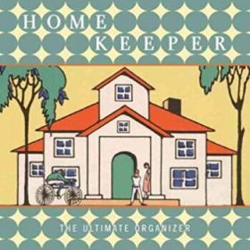 HOME KEEPER