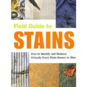 FGT STAINS