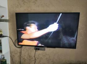 录像带 灯笼祭