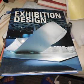 EXHIBITION DESIGN 会展设计