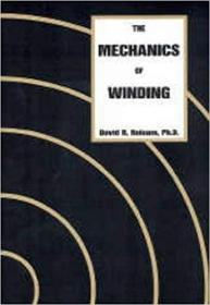The Mechanics of Winding