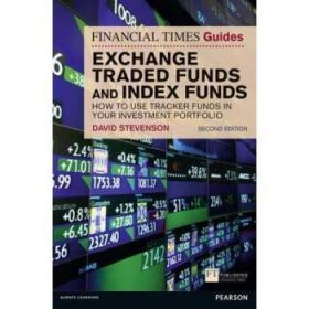 FT Guide to Exchange Traded Funds & Index Funds...