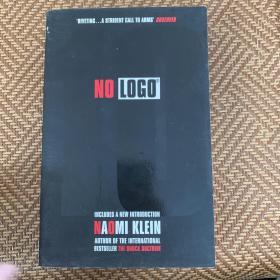 NOLOGO(EdicionEconomica)