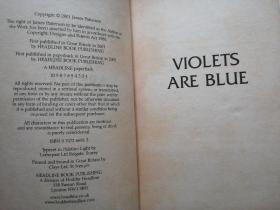 VioletsareBlue(ExportOnly)