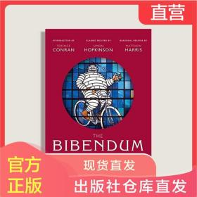 伦敦人气餐厅Bibendum Restaurant食谱|The Bibendum Cookbook