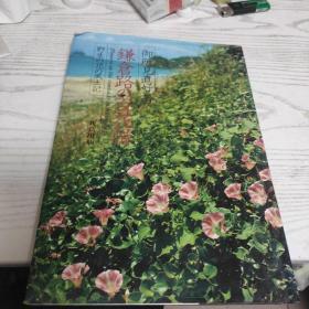 镰仓路の百花谱  野生の花の风土记
