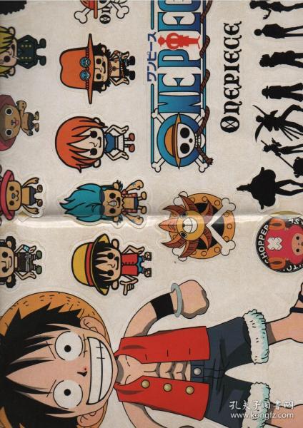动画,卡通,动漫。人物贴纸,贴图,贴片
