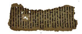 【复印件】珍稀罕见善本、回鹘文五代写本:大唐大慈恩寺三藏法师传,简称《玄奘传》,原书共4册,慧立、彦悰撰,胜光法师译,记唐玄奘法师西行求法经历和佛学上的贡献。本店此处销售的为该版本的原大全彩、仿真微喷、宣纸线装本。