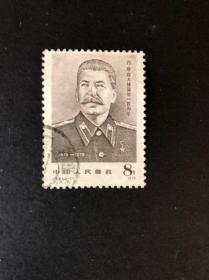 1979 J49 斯大林