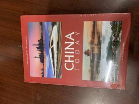 当代中国 China Today