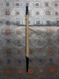 日本篆刻刀