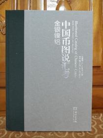 中国币图说汇考.金银镍铝