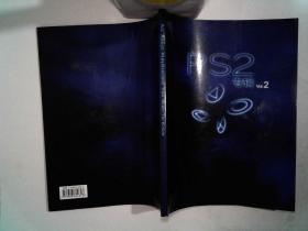 PS2专辑
