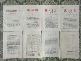 黔酒文化:习水县组建习酒集团的工作计划相关8份