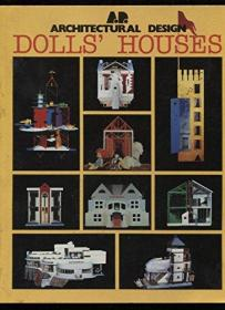 Dolls' Houses (Architectural design profile)