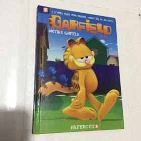 Garfield&Co.#6:MotherGarfield