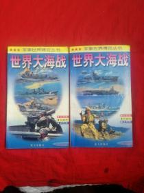 世界大海战 上下