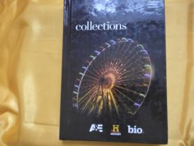 collections 6