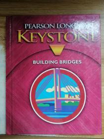 PEARSON LONGMAN KEYSTONE BUILDING BRIDGES