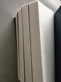 中厚线装本,40页80面 宣纸半生熟 空白·白色