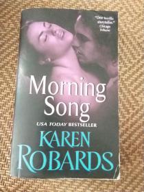 MorningSong