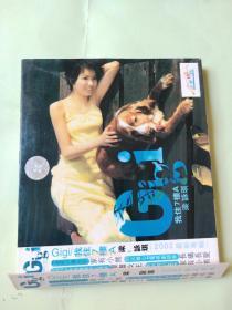 梁咏琪CD