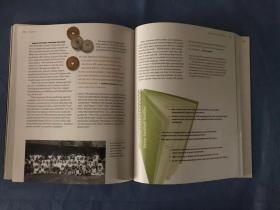 英文原版:A CENTURY of INNOVATION - The 3M Story  一个世纪的创新-3M公司的故事   2002年1版1印