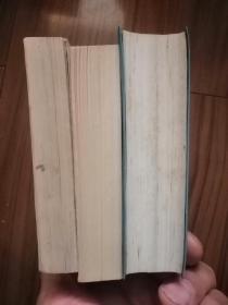 英语常用词组 汉英成语手册 英语新词词典