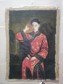 王沂东 91年作品