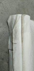 安徽红星四尺净皮宣纸(旧货)