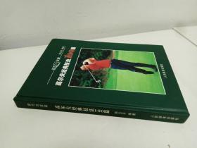 技巧与实战 : 高尔夫经典技巧100课