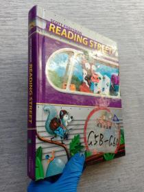 Reading 2011 Student Edition Grade 3.1