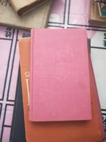 外文书 THE LETTERS OF CHARLES LAMB