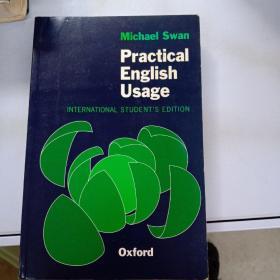 Practical English Usage