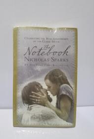 The Notebook,恋恋笔记本,瑕疵如图