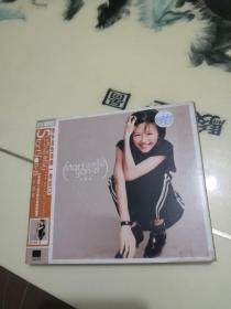 CD:孙燕姿