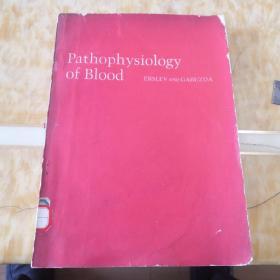 血液的病理生理学