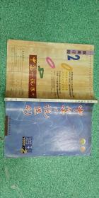 中篇小说选刊 2003年增刊2