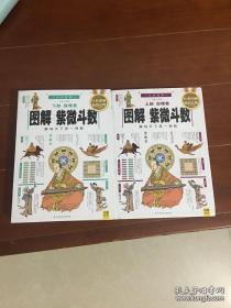 最新增订版-紫微斗数(正版)