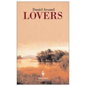 Lovers [9781609450717]
